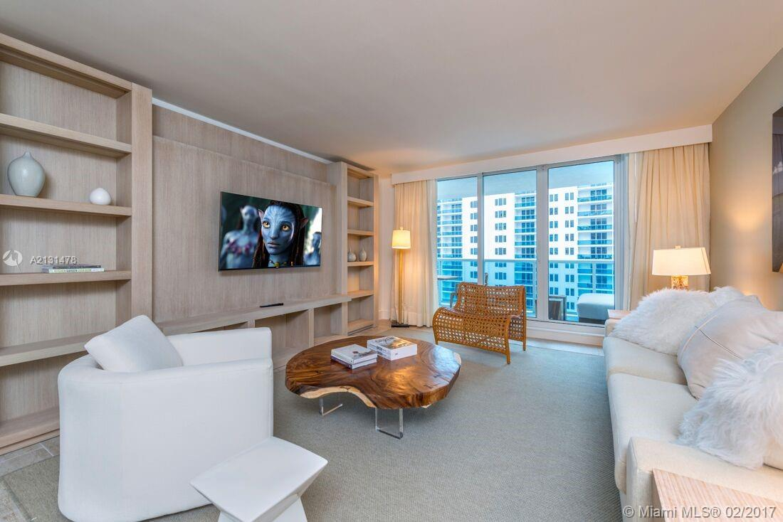 102  24 ST #1012 For Sale A2131478, FL