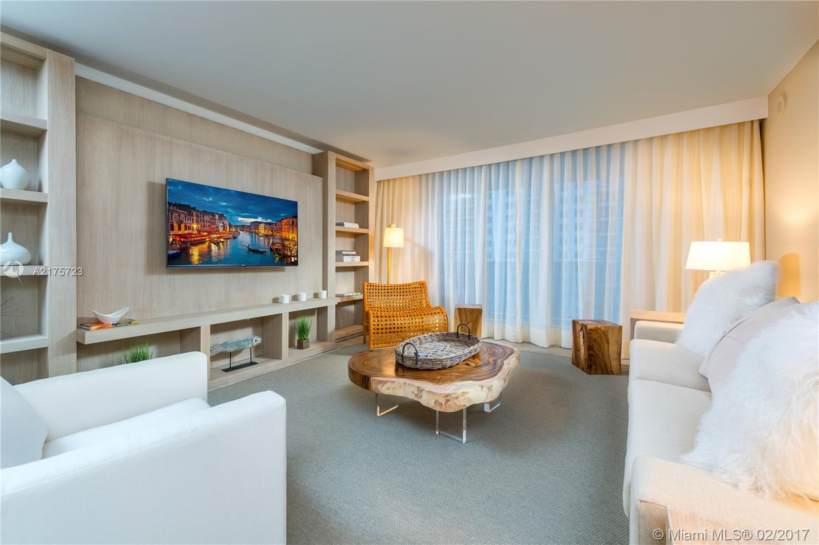 102  24 ST #1010 For Sale A2175723, FL