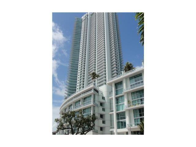 92 S W 3RD ST #4412 For Sale A1831952, FL