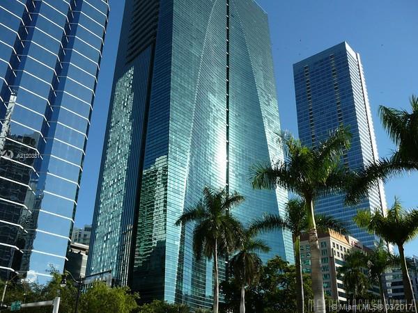 1425 Brickell Av #41F, Miami, Florida image 15