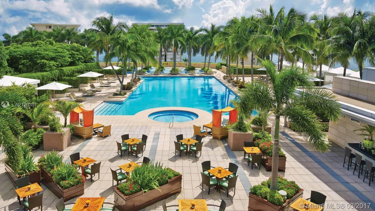 1425 Brickell Av #41F, Miami, Florida image 1