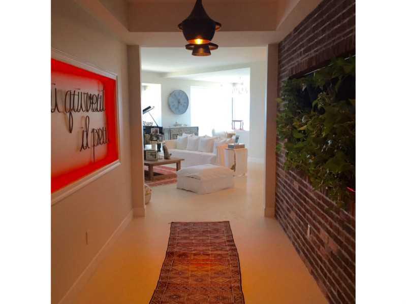 1425 Brickell Av #41F, Miami, Florida image 14