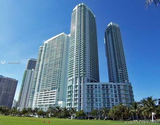 1900 N Bayshore Dr #3103 For Sale A10018320, FL