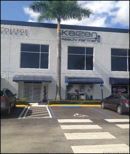 7500 NW 25 #114 For Sale A10018466, FL