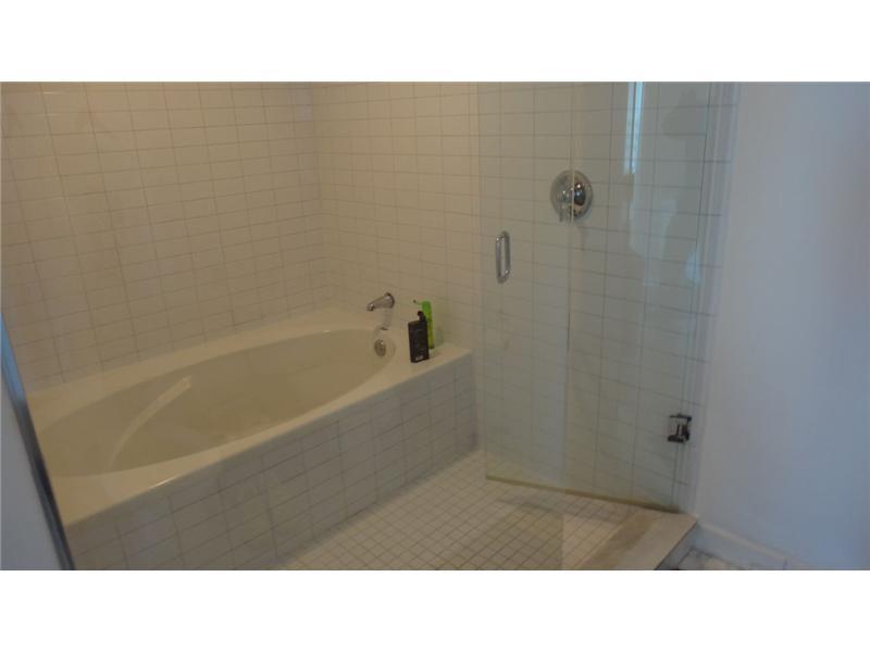 888 Biscayne Bl #2909, Miami, Florida image 12