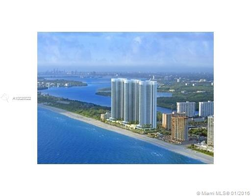 15811  Collins Ave #805 For Sale A10020022, FL