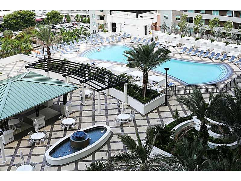 999 SW 1 St Avenue #1716, Miami, Florida image 14