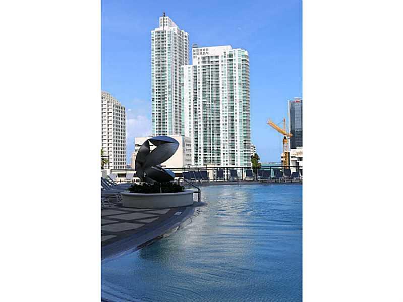 999 SW 1 St Avenue #1716, Miami, Florida image 13