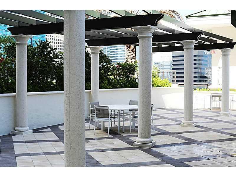 999 SW 1 St Avenue #1716, Miami, Florida image 12