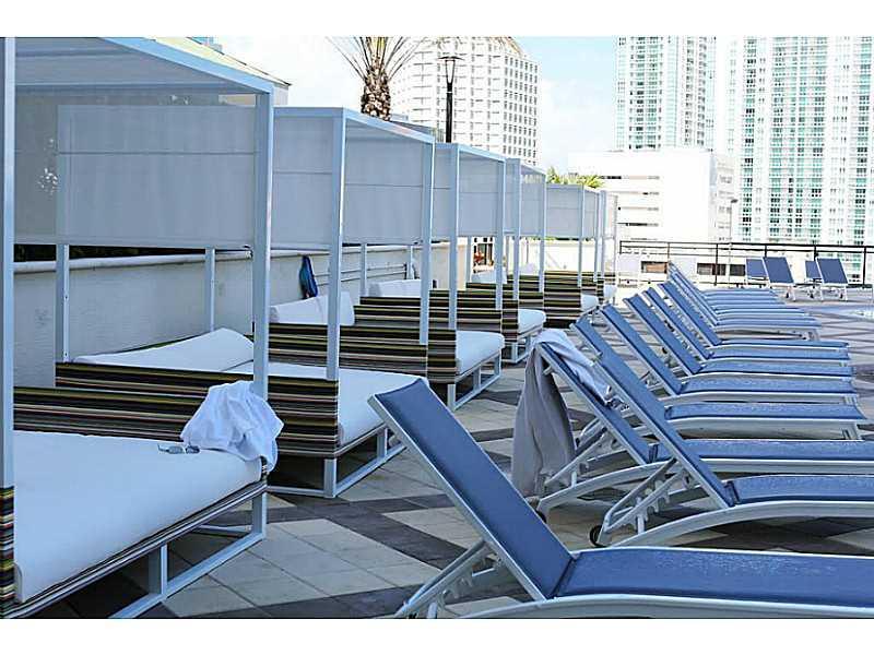 999 SW 1 St Avenue #1716, Miami, Florida image 11