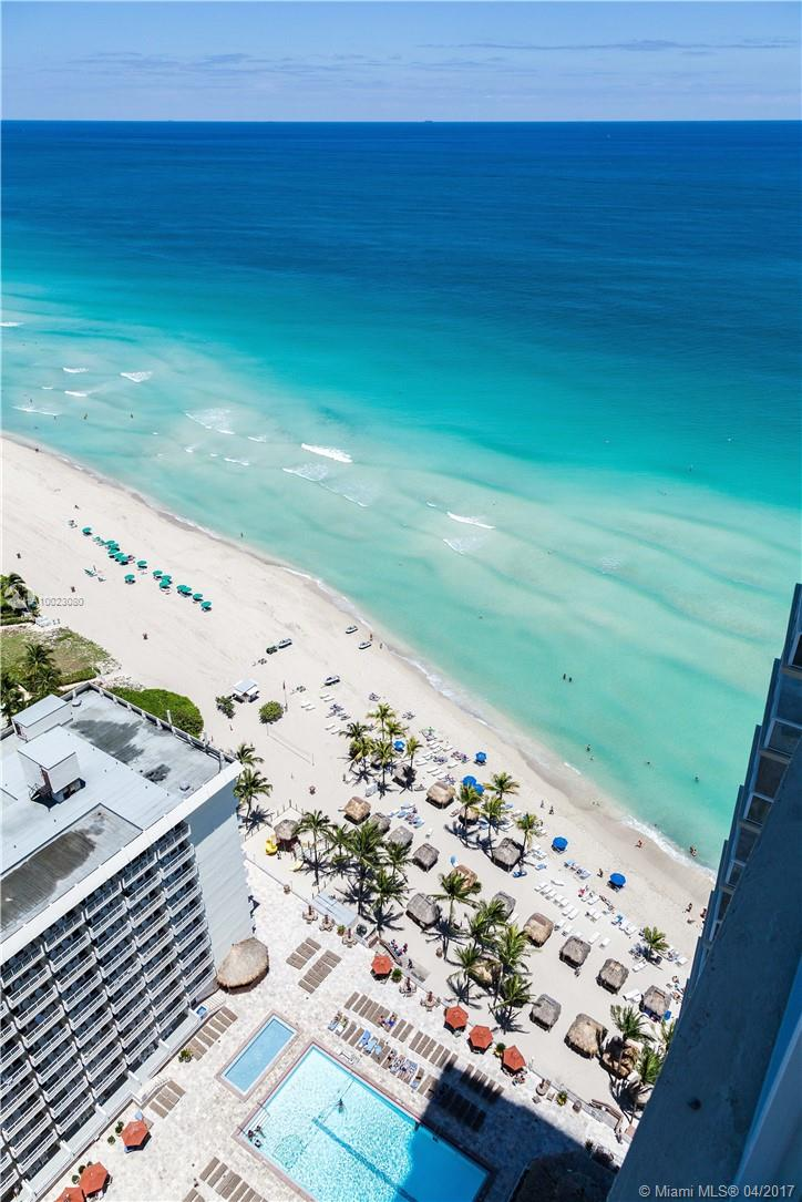 16699  Collins Ave #3204 For Sale A10023080, FL
