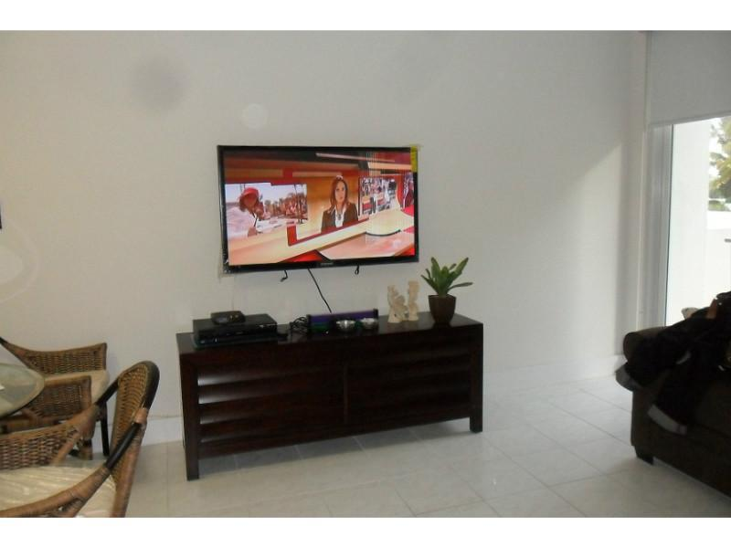 100  LINCOLN RD #332 For Sale A2059563, FL