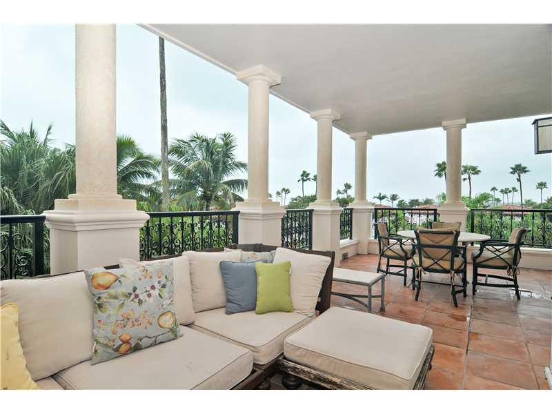 19236  FISHER ISLAND DR #19236 For Sale A1797594, FL