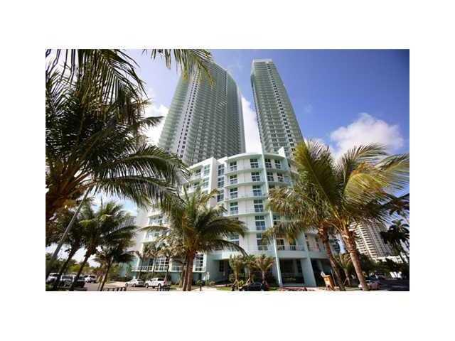 1900 N BAYSHORE DR #702 For Sale A1831639, FL