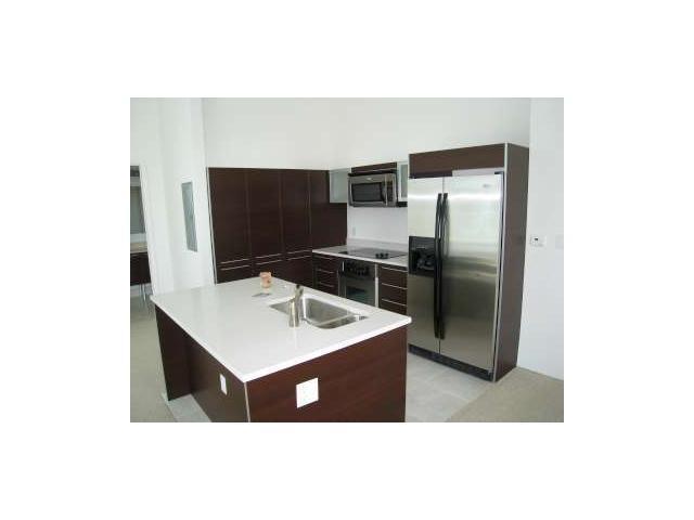 1900 N BAYSHORE DR #909 For Sale A1831822, FL