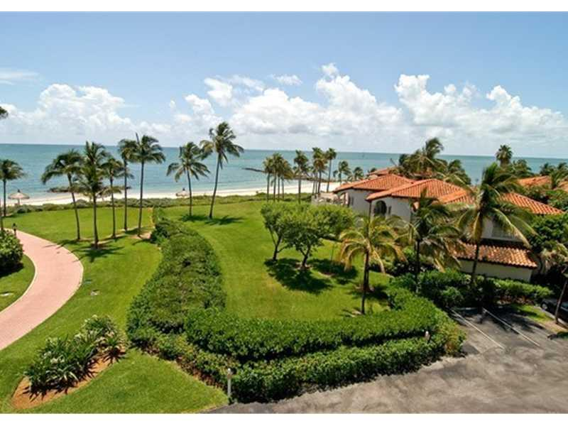19244  FISHER ISLAND DR #19244 For Sale A1861498, FL
