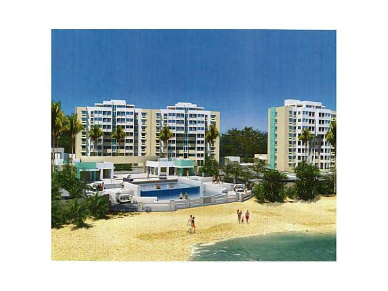 1 LUQUILLO BLVD, Other City - Keys/Islands/Caribbean, OH 00773