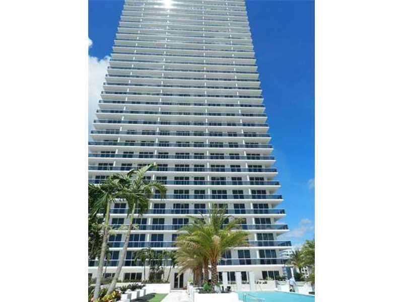 600 NE 27 ST #2304 For Sale A2144651, FL