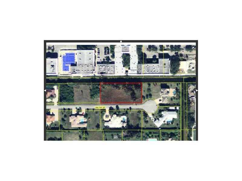 12321 SW 1ST ST  For Sale A2144933, FL