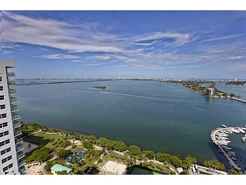1750 N BAYSHORE DR #2001 For Sale A2167520, FL