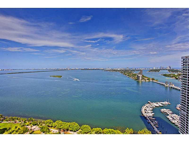 1750 N BAYSHORE DR #3601 For Sale A2167569, FL