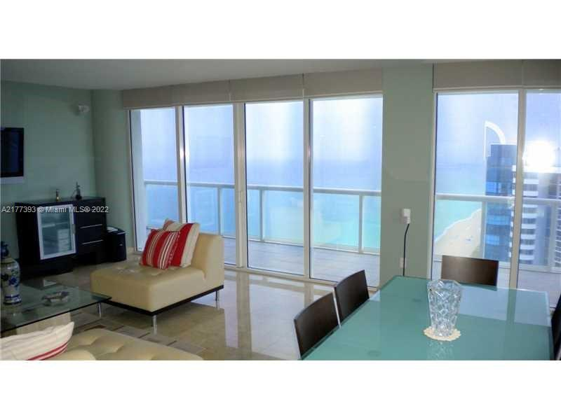 6365 SW COLLINS AV #3407 For Sale A2177393, FL