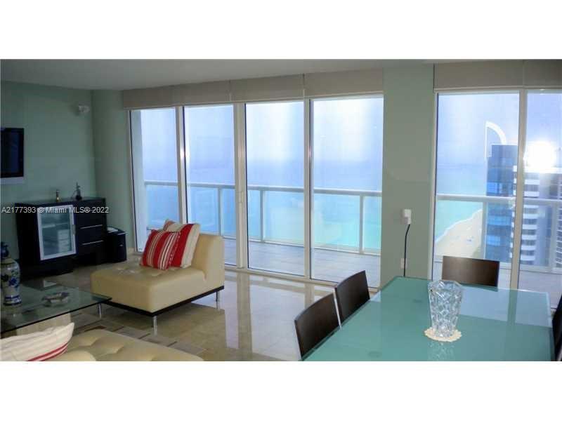 6365 SW COLLINS AV #3407 For Sale A2177393, FL