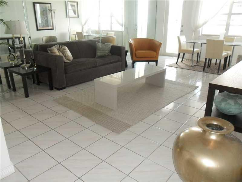 100  LINCOLN RD #1033 For Sale A2080884, FL
