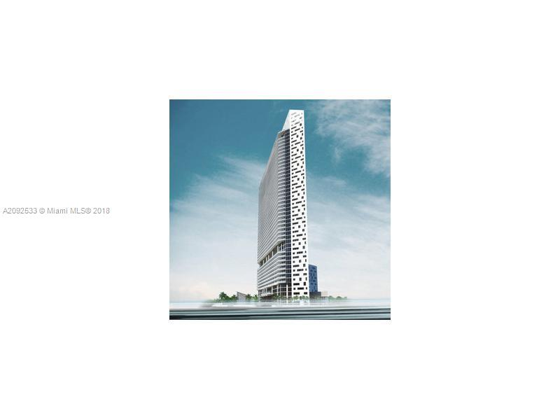 1300  BRICKELL BAY DR #1711 For Sale A2092533, FL