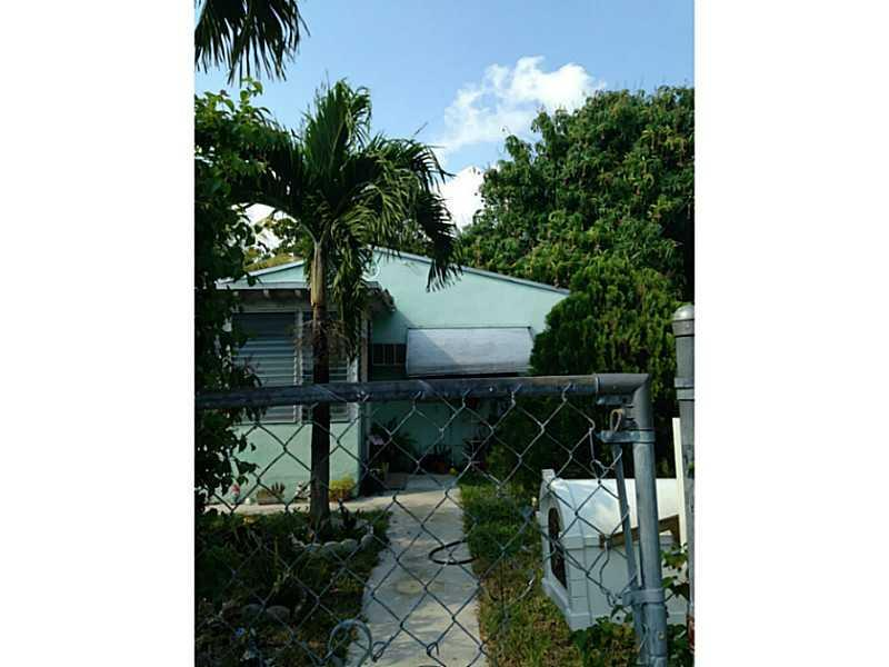 159 NW 31 ST  For Sale A2092691, FL