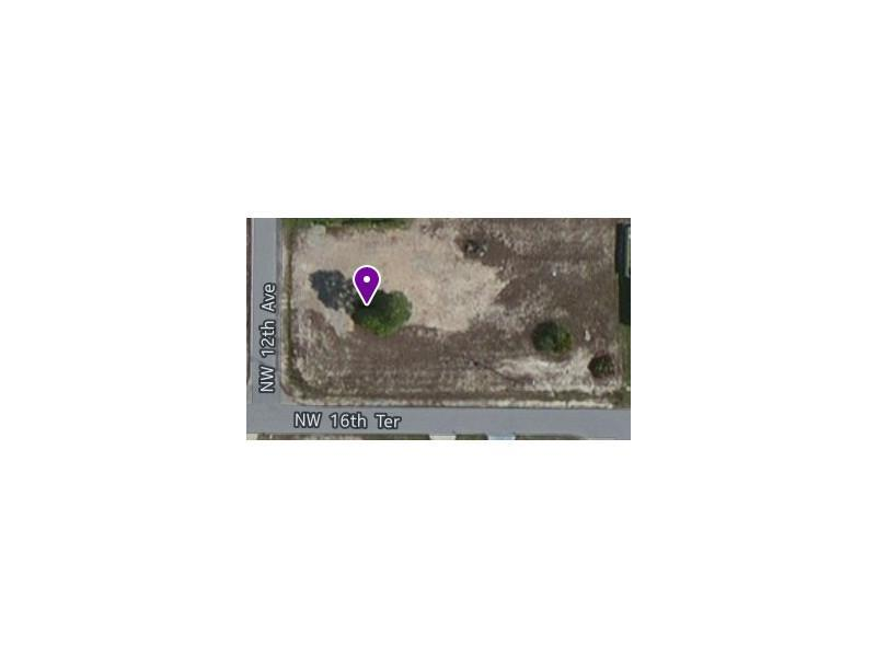 1143 NW 16 TERR, Other City - In The State Of Florida, FL 33993