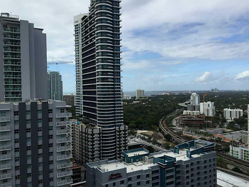 1100 S Miami Av #2603, Miami, Florida image 11