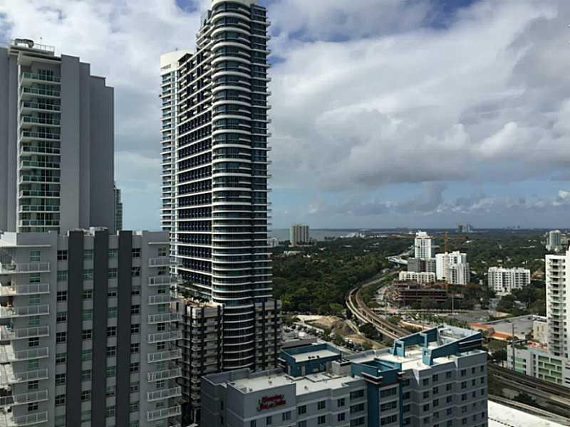 1100 S Miami Av #2502, Miami, Florida image 11