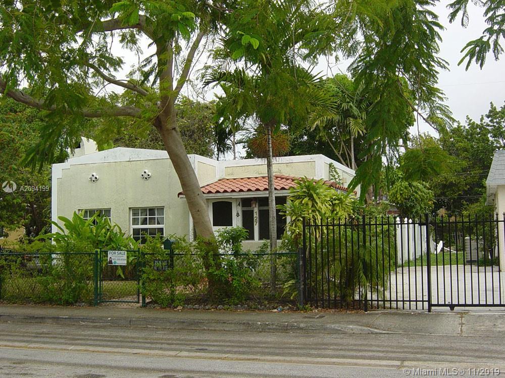 127 NW 47 St, Miami, Florida image 18