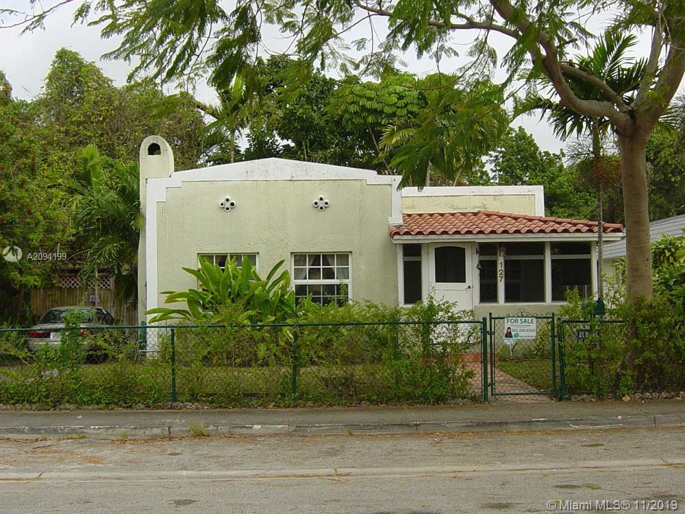 127 NW 47 St, Miami, Florida image 31