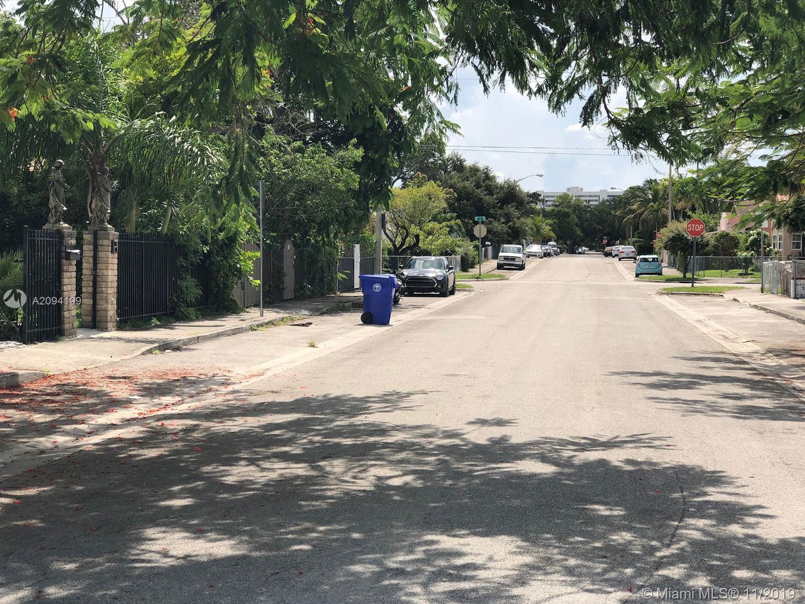 127 NW 47 St, Miami, Florida image 2