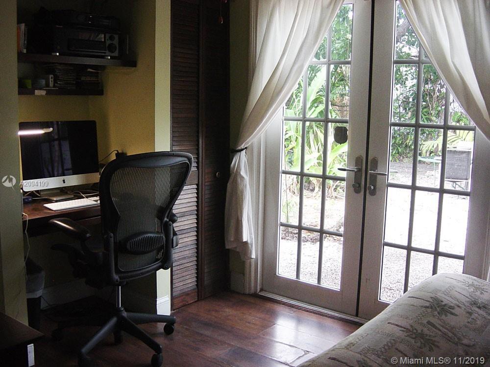 127 NW 47 St, Miami, Florida image 25