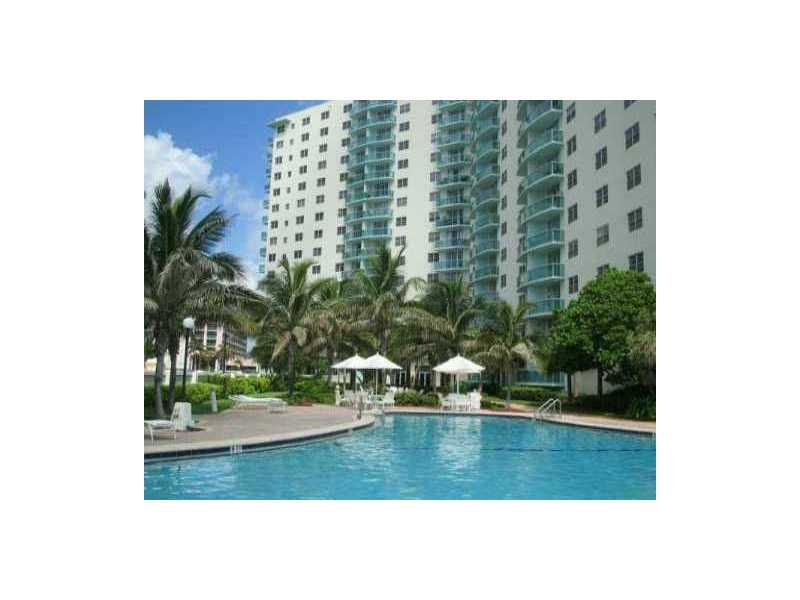 3901 S OCEAN DR #5P For Sale A2094887, FL