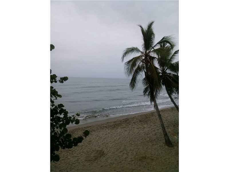 3901 S Ocean Dr #5P, Hollywood, Florida image 11