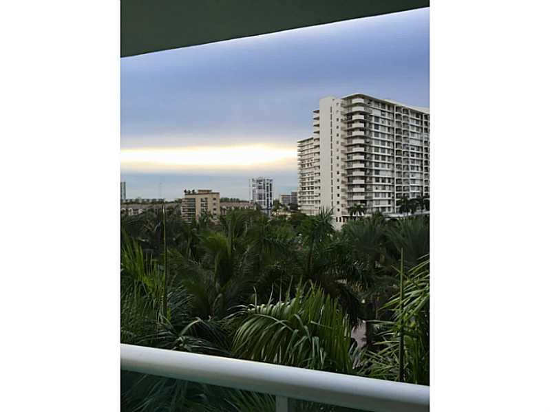 3901 S Ocean Dr #5P, Hollywood, Florida image 9