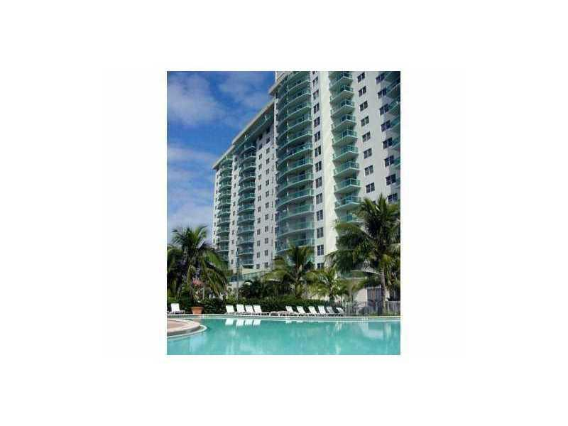 19390  COLLINS AV #1010 For Sale A2086433, FL