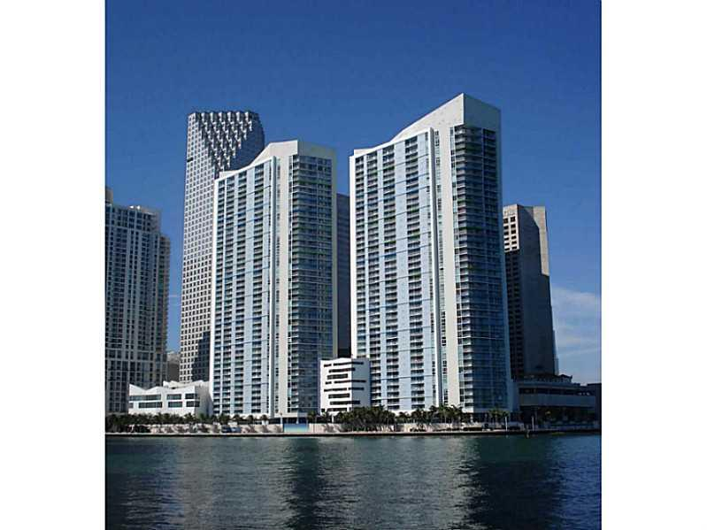 335 S BISCAYNE BL #2608 For Sale A2089019, FL
