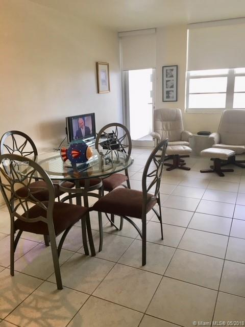 100  LINCOLN RD #609 For Sale A1964662, FL