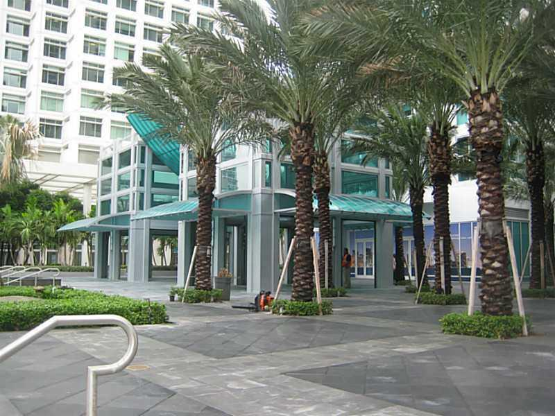 951  BRICKELL AV #4106 For Sale A2030534, FL