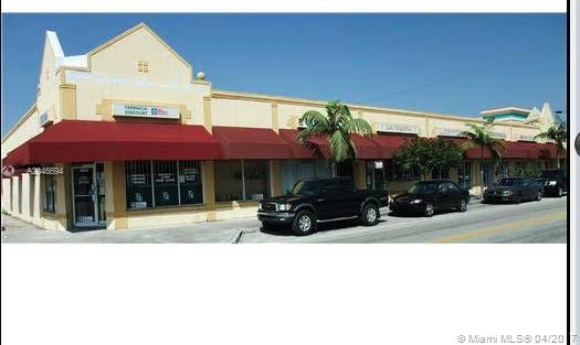 Undisclosed For Sale A2046694, FL