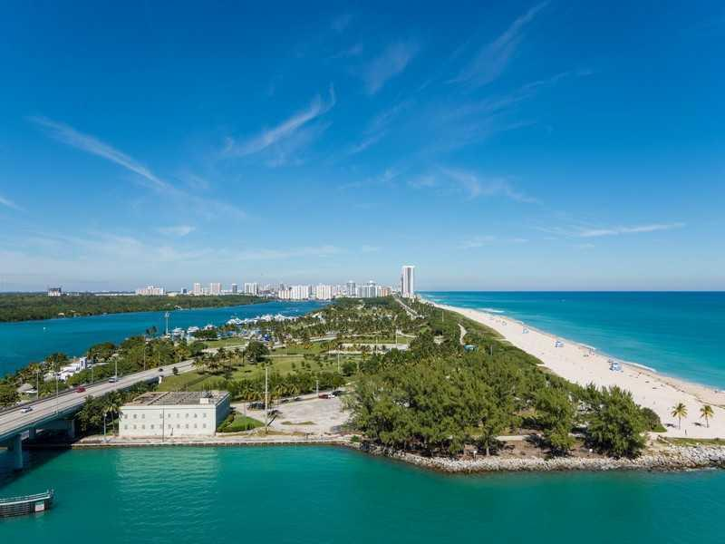 10295  COLLINS AV #1011 For Sale A2053809, FL