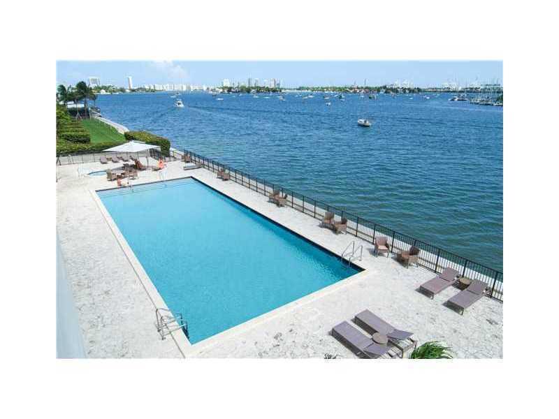 1000 Venetian Way #1008, Miami Beach, Florida image 23