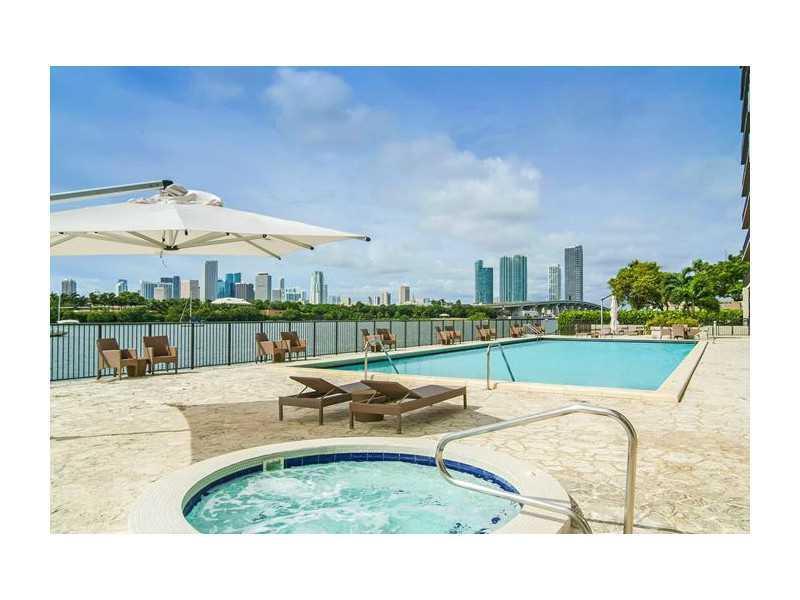 1000 Venetian Way #1008, Miami Beach, Florida image 22