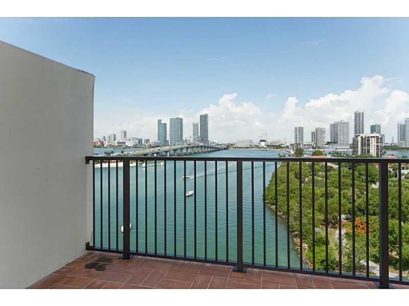 1000 Venetian Way #1008, Miami Beach, Florida image 28