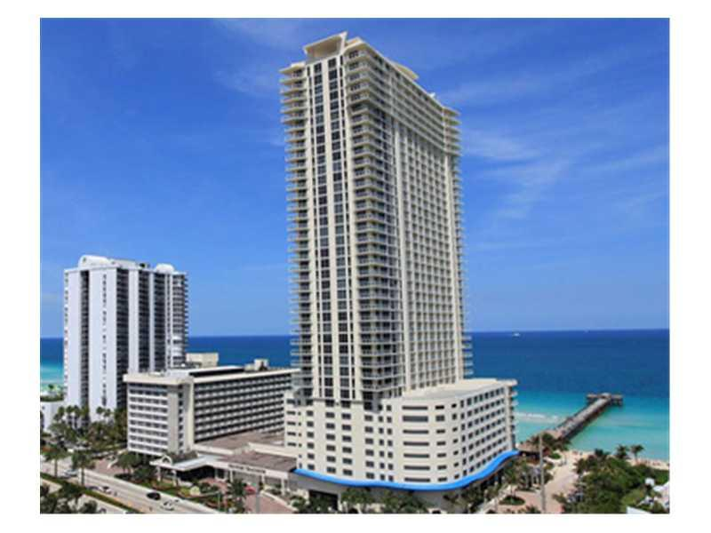 16699  COLLINS AV #3006 For Sale A2009644, FL